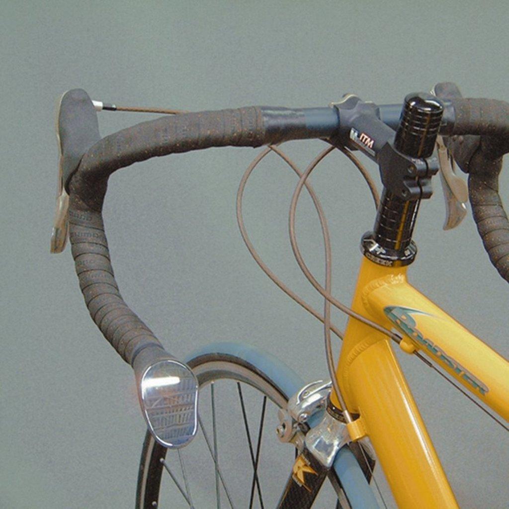 Sprintech Sprintech, Bar-End Mirrors for Road Bike