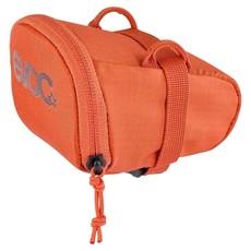 EVOC, Seat Bag S