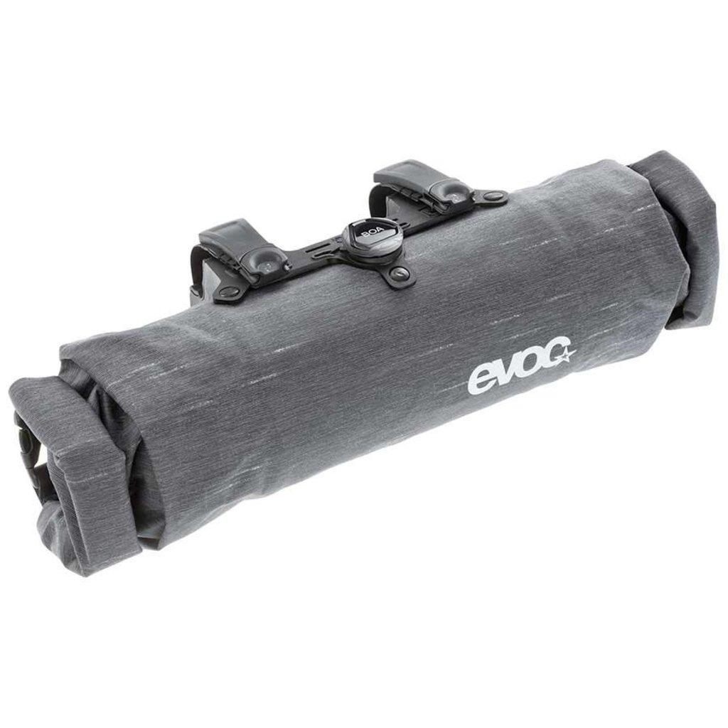 EVOC, Handlebar Pack Boa L
