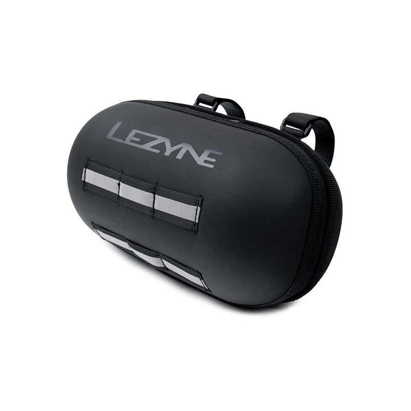 Lezyne Hard Caddy