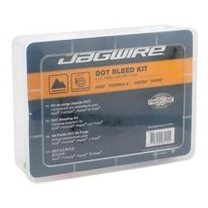 Jagwire Jagwire, Pro Bleed Kit