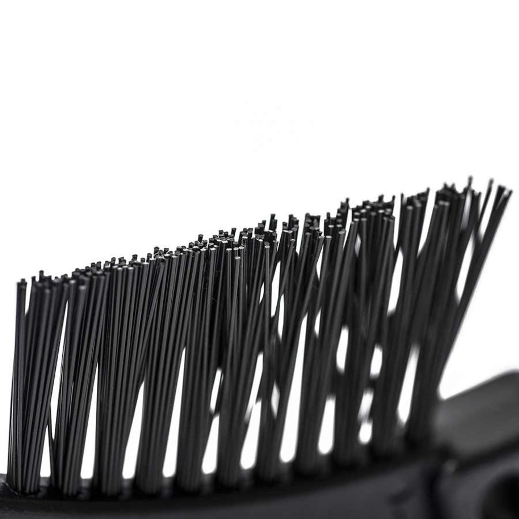 Muc-Off, Individual Claw Brush