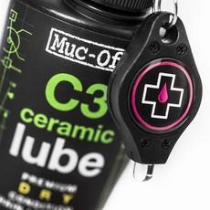 Muc-Off Muc-Off, C3 Dry Ceramic
