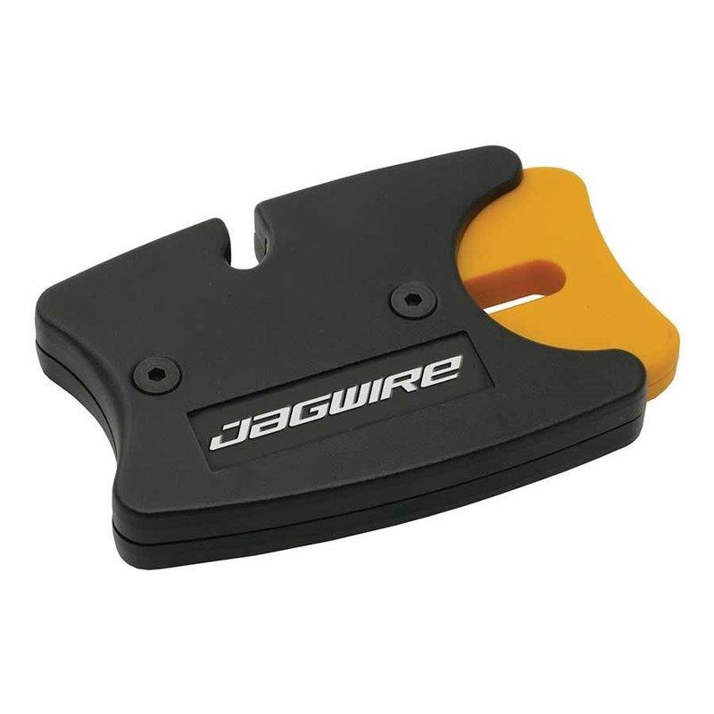 Jagwire Coupe Conduits Hydrauliques Pro
