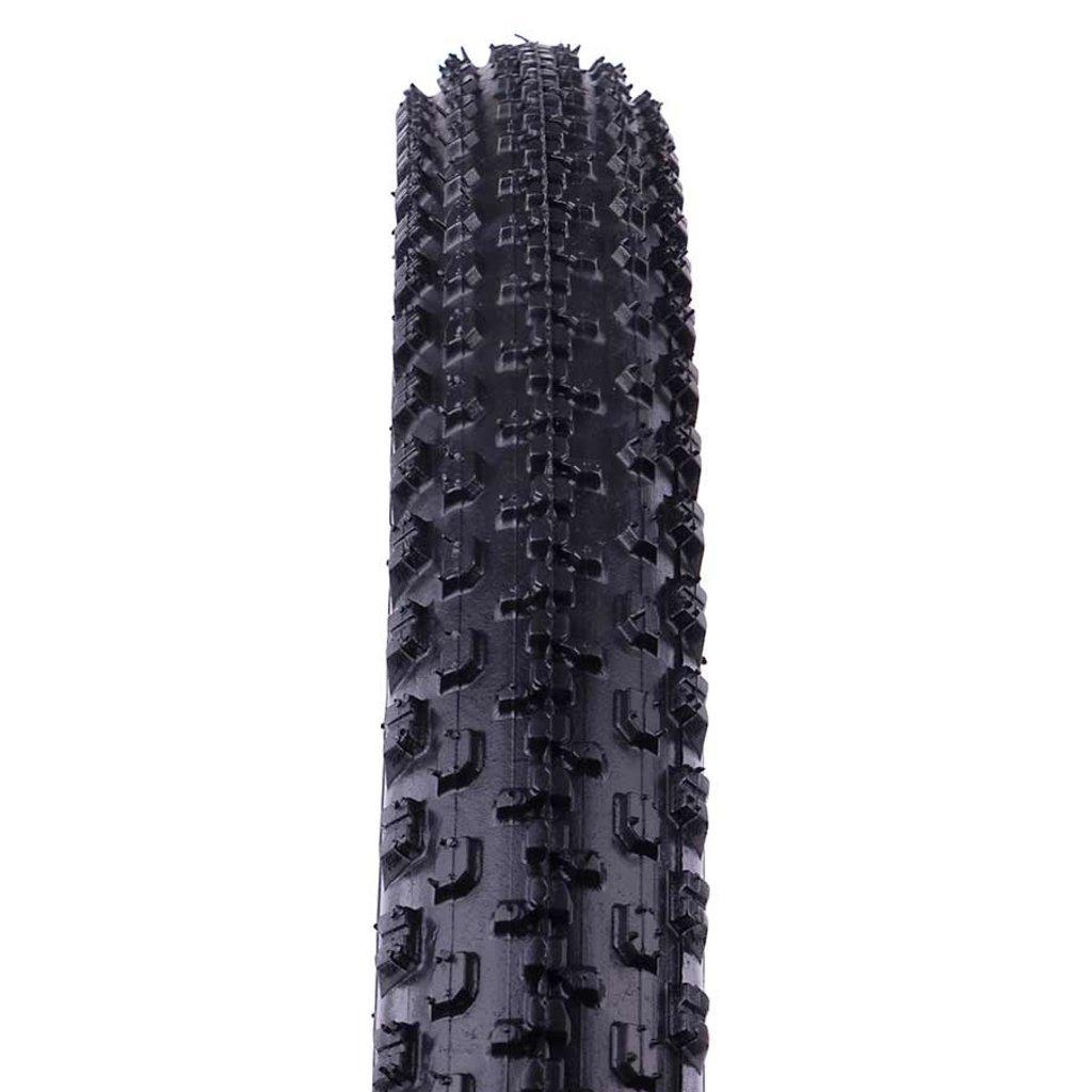 Evo Tire - 24 x 2.10 - Evo Knotty