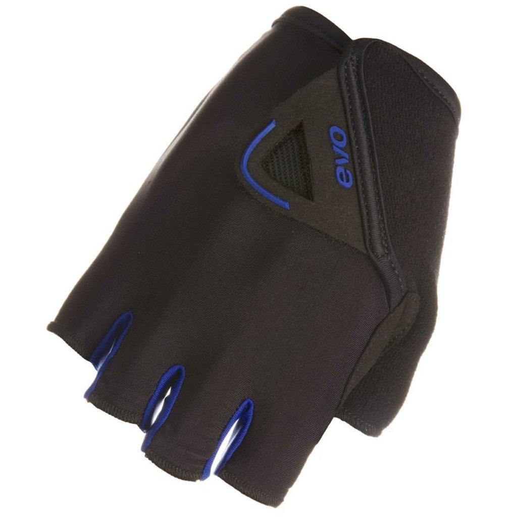 Evo Gloves - Half-Finger - Evo PalmerPro