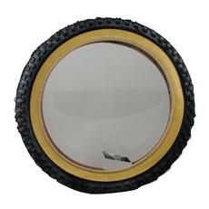 Tire - Vee Rubber