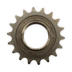 "Shimano Freewheel - 1-spd - Shimano SF-1200 (1/2"" x 1/8"")"