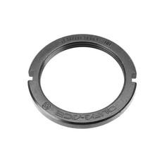 Shimano Shimano, Y27819000, HB-7600, Lockring for fixed gear cog, DURA-ACE