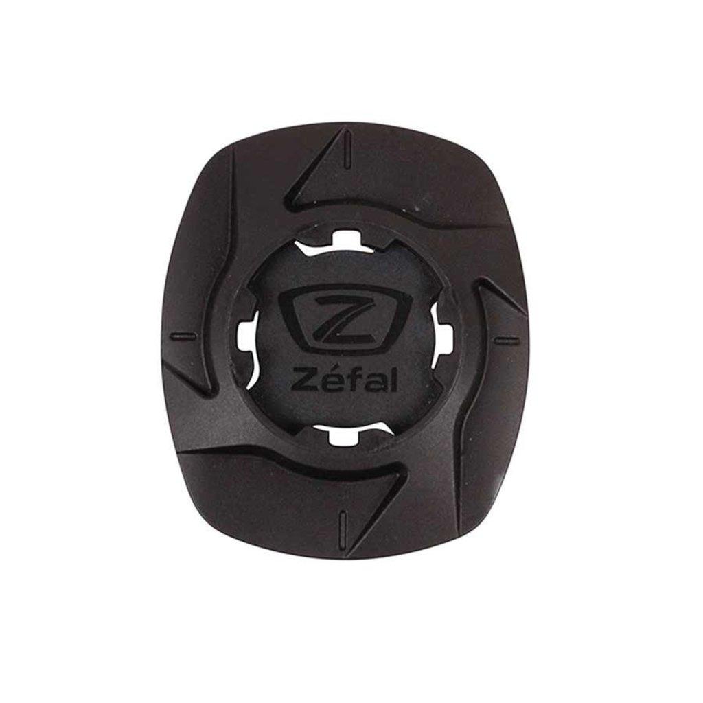 Zefal Zefal, Universal Phone Adapter