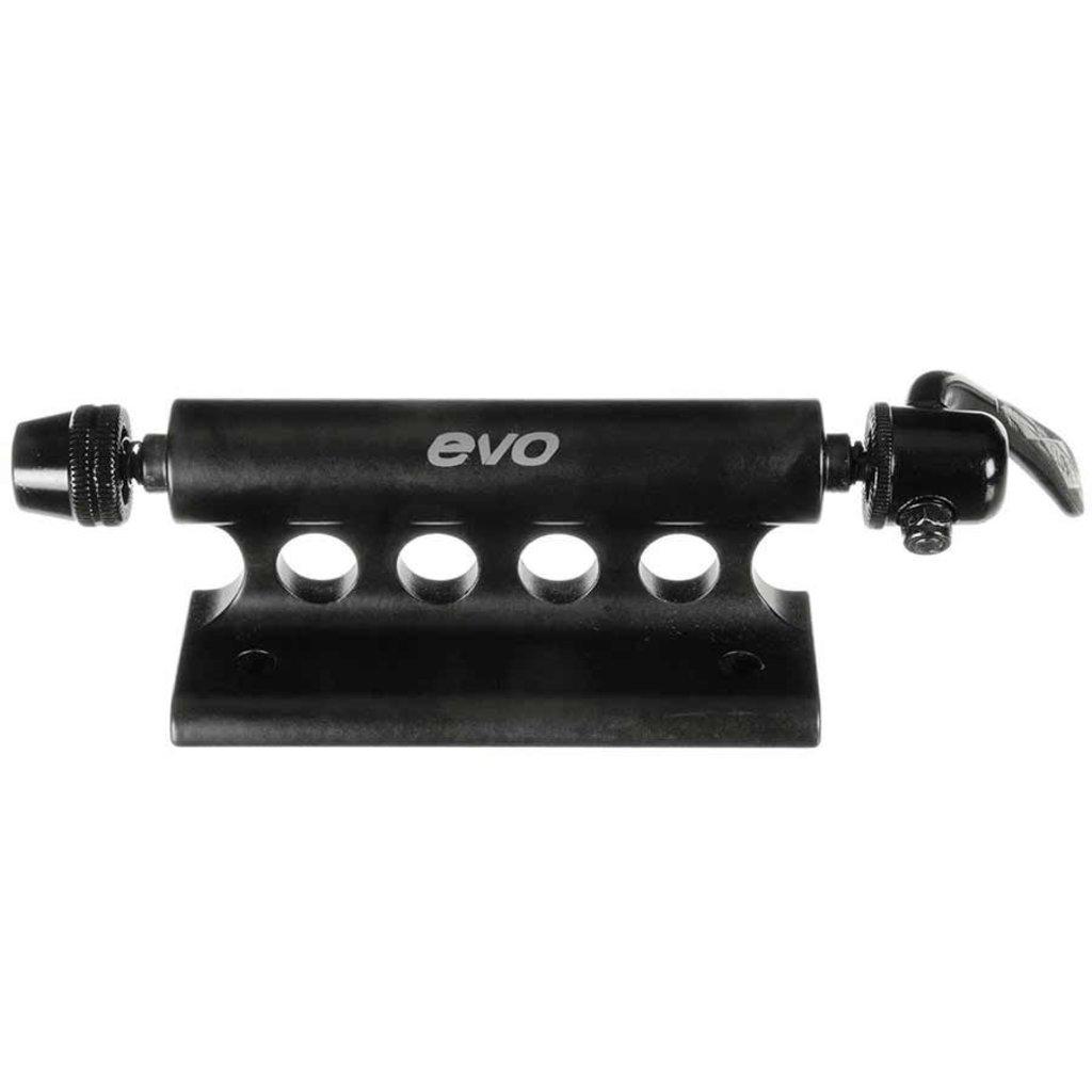 Evo Fork Mount Quick-Release Evo
