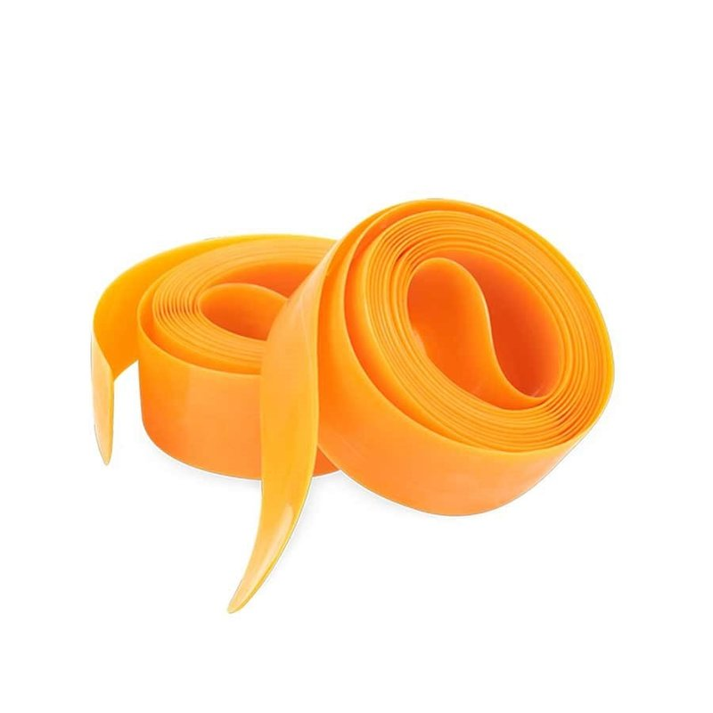 Zefal Anti-Puncture Tape - Zefal Mr. Tuffy