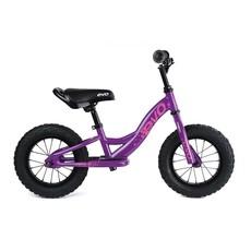 Evo EVO Push Bike