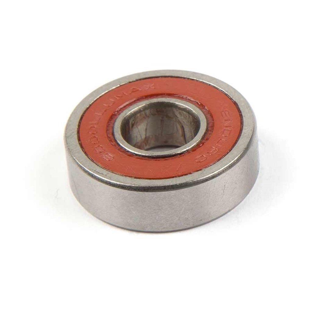 Sealed Bearing 6000