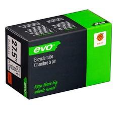Evo Tube - 27.5 x 2.0-2.4 PV 48mm Evo