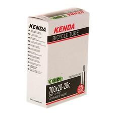 Kenda Tube - 700 x 20-28c SV 35mm Kenda