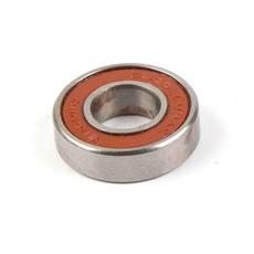Sealed Bearing 6900