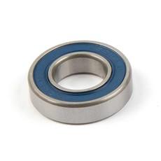 Sealed Bearing 6901