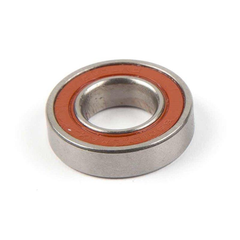 Sealed Bearing 6901 2 RS