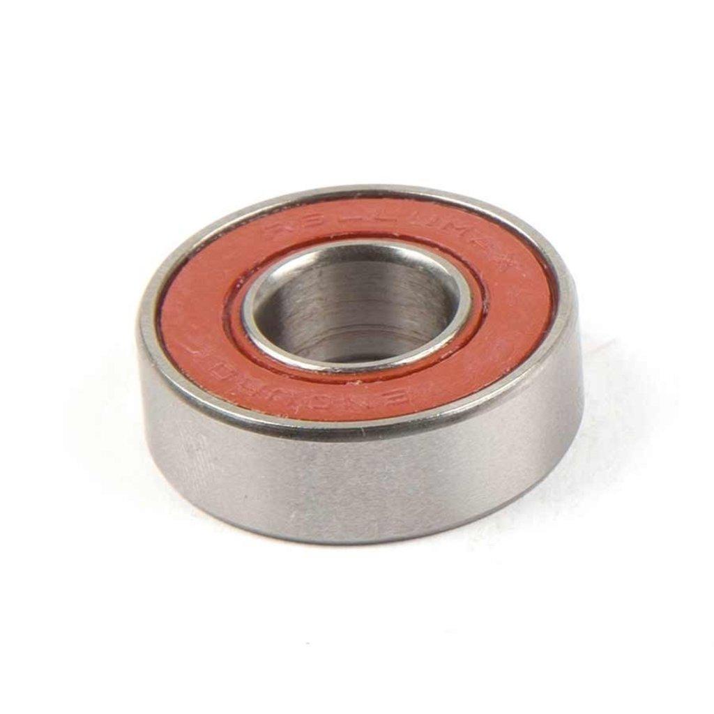Sealed Bearing R6 2RS