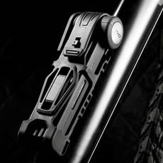 Evo Lock - Folding - Evo 69cm