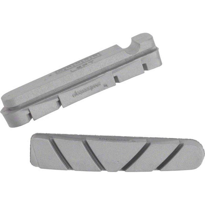 Zipp Carbon Brake Pad - Shim/sram