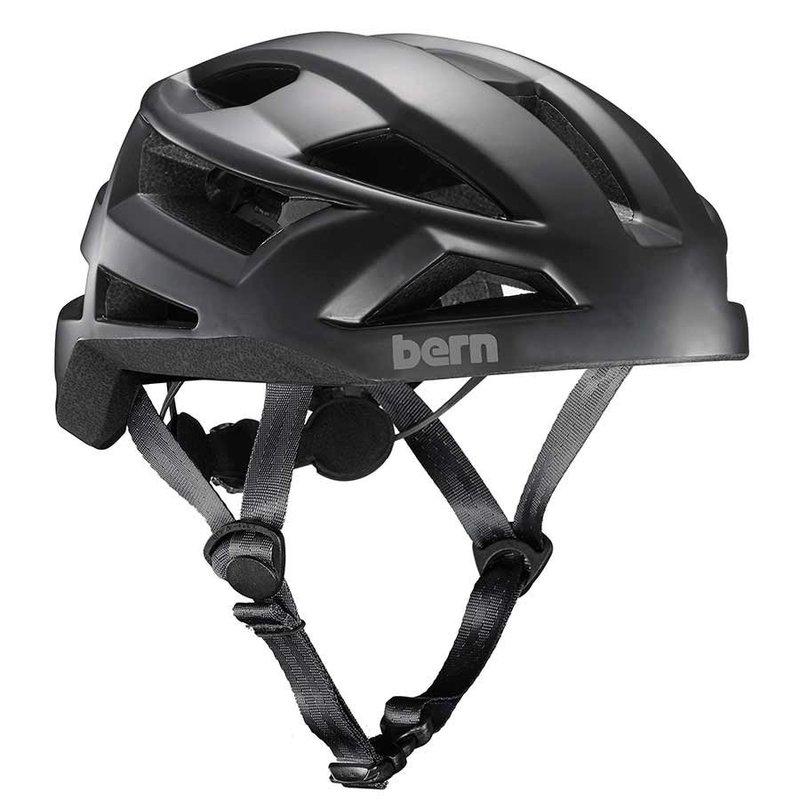 Bern Helmet - Bern FL-1