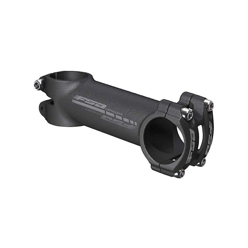 FSA Stem FSA Omega ST BLK 60mm
