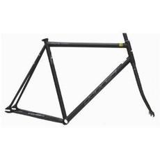 KHS KHS frame set black 53cm