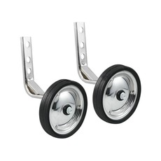 Training Wheels / Damco