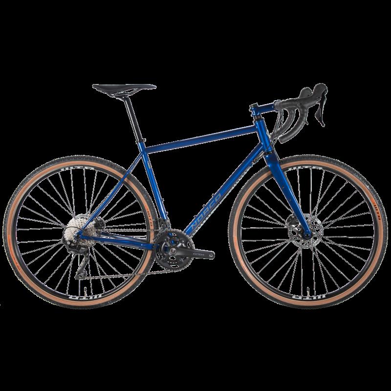 Norco Norco XR Steel Blue 55.5cm