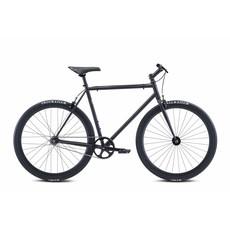 Fuji BLACK 55cm