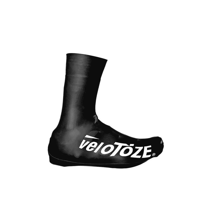 Shoe Covers (Tall) - Velotoze