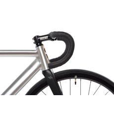 State Bicycle State Bicycle / 6061 Black Label / complete bike / drop bar / raw