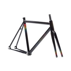 State Bicycle State Bicycle - 7005 Undefeated Frame