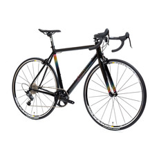 State Bicycle State Bicycle / 7005 Undefeated Road / Sram Apex 1 x 11