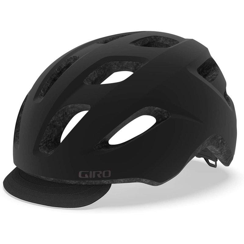 Giro Helmet / GIRO / CORMICK MIPS BLACK/BLUE UA