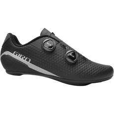 Giro Giro - Shoe - Regime