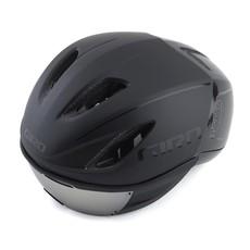 Giro Helmet - Giro Vanquish Mips
