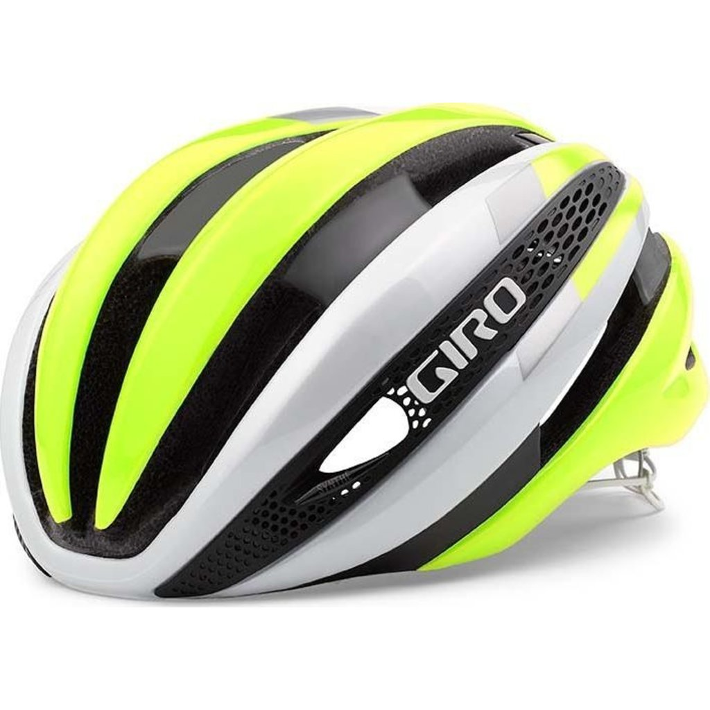 Giro Helmet - Giro Isode Mips - U (54-61cm)