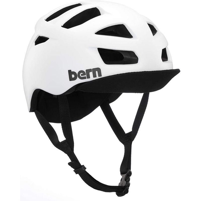 Bern Helmet - Bern Allston