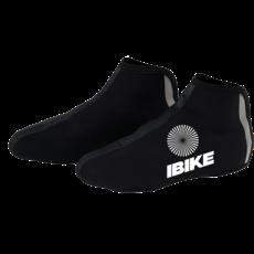 Biemme Biemme / Ibike / couvre chaussure Hiver