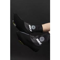 Biemme Biemme / Ibike / winter shoe cover