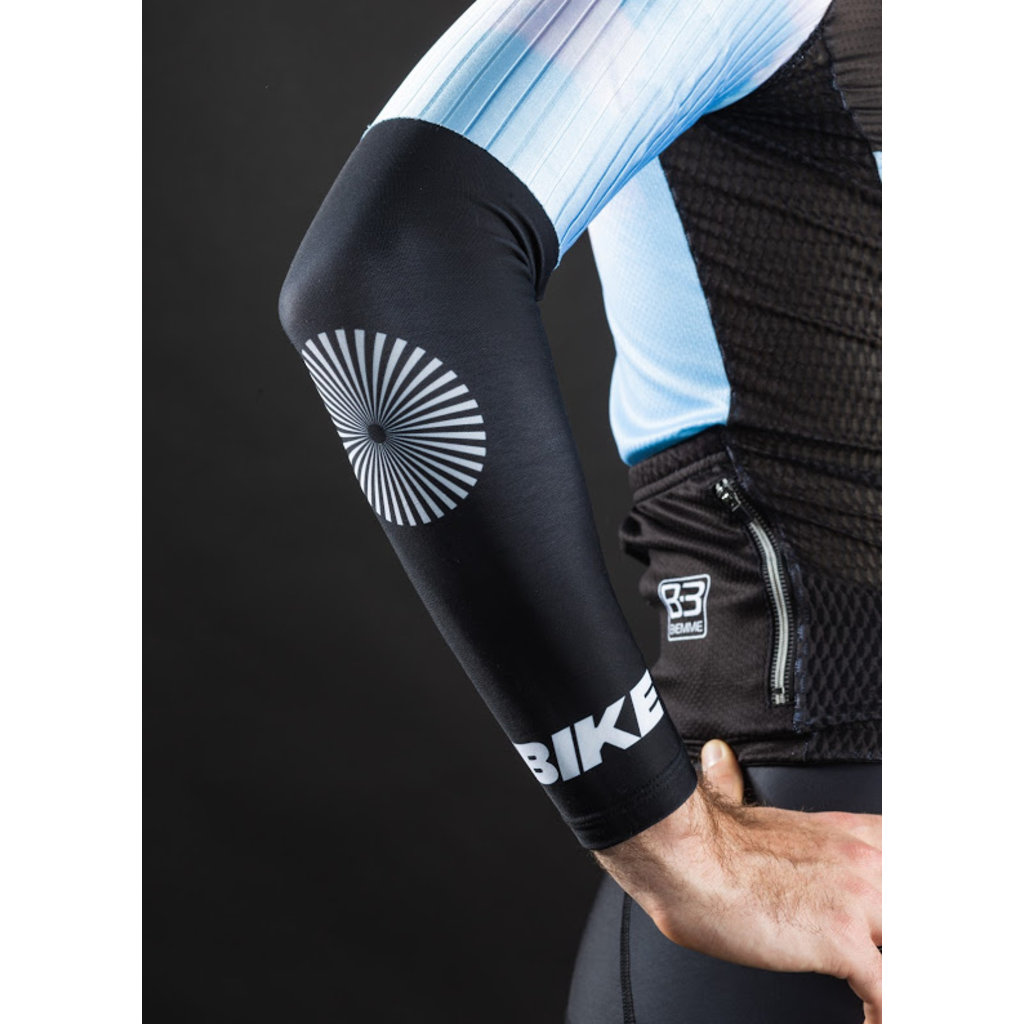 Biemme Arm Warmer Roubaix (unisex)