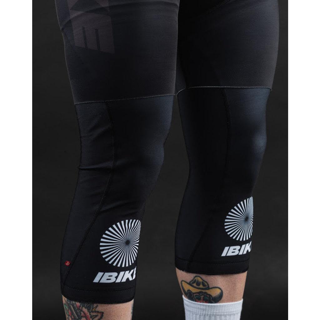 Biemme Leg Warmer Roubaix (unisex)