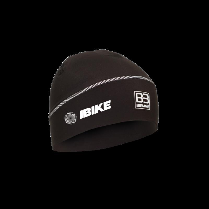 Biemme Under Helmet Spring (One Size)