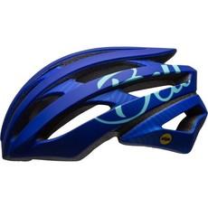 Bell Helmet Bell STRATUS Mips
