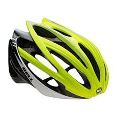 Bell Helmet - Bell Gage Mips