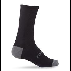 Giro Giro, Pair of socks, Merino Wool + HRC, Winter