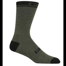 Giro Giro, Pair of socks, Merino Wool, Winter